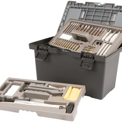 Allen Tool Box Cleaning Kit 65 Pieces Set