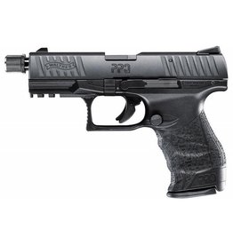 Walther Walther PPQ M2 Tactical .22LR