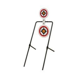Allen EZ-Aim Hardrock AR500 Centerfire Spinner Target