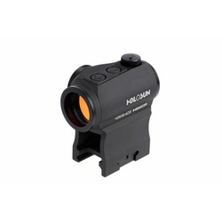 Holosun HS503G-ACSS Red Dot With CQB Reticle