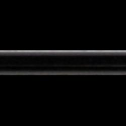 """Pro-Shot 36"""" Coated Rifle Rod .270 CAL & UP"""