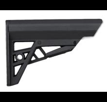 ATI Milspec Stock M4 Grip