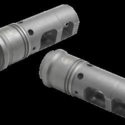 SureFire Muzzle Brake AR10 5/8x24 Thread