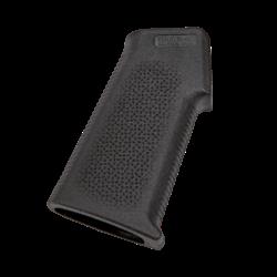 Magpul MOE-K Grip AR15/M4