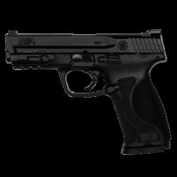 Smith & Wesson M&P 9 M2.0 9mm 4.25 Barrel 10 Shot