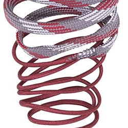 Allen Bore Nado 22 Cal Cleaning Rope