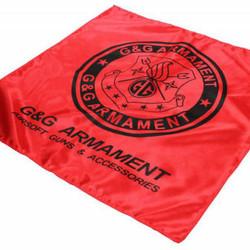 G&G Armament Kill Rag