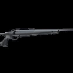 "Sako S20 Hunter 270 WIN 20"" SS D18 H237 FL NS STD 5 Rounds MT5/8-24 H/H"