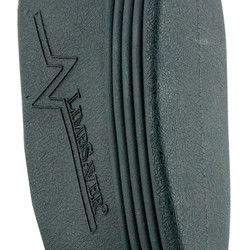 Limbsaver 10546 Recoil Pad Small Slip-On