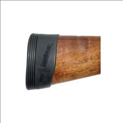 Limbsaver 10547 Recoil Pad MED Slip-On