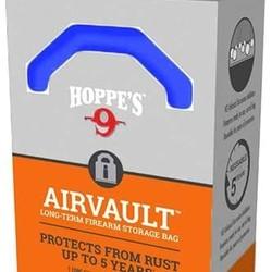 Hoppe's Airvault Long Gun Long-Term Storage Bag
