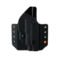 Gryphon Sig P226 Holster Black RH