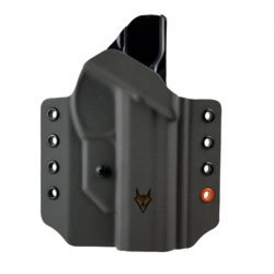 Gryphon CZ SP-01 Shadow Holster