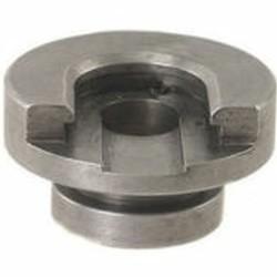 RCBS 09227 Shell Holder #27
