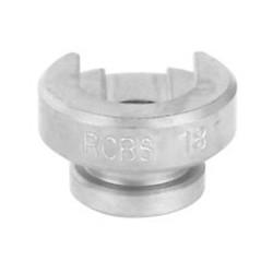 RBCS 09218 Shell Holder #18
