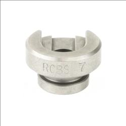 RCBS Shell Holder #7 09207