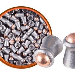 Rocket Pellets .177 Cal 9.6 Tins of 150