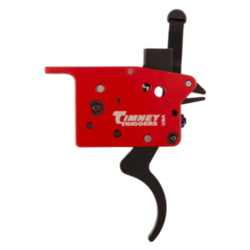Timney Triggers Mosin Nagant 3LB W/Safety #307