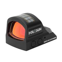Holosun HE507C-GR-X2