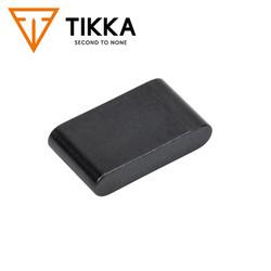 Tikka Recoil Lug Steel T1x/T3x/T3