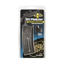 Mossberg 702 Plinkster .22LR 25 Round Magazine