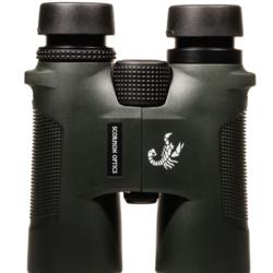 Scorpion Outdoors Edge Series 10x42 Adventurer Binoculars