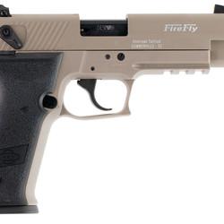 GSG Firefly .22 TAN