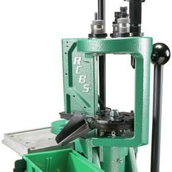 RCBS 88910 Pro Chucker 5 Progressive Press