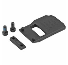 Sig Sauer Romeo1 Handgun Mounting Kit Sig 220 226 227 229-1
