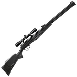 S4000-E Sport SYN .177 Airgun Combo 4x32 Scope 495 FPS