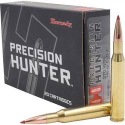 270 Win 145GR ELD-X Precision Hunter
