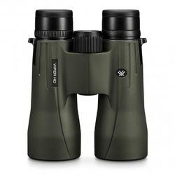 Vortex Viper HD 10x50 Binoculars VT-V202