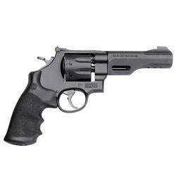 "Smith & Wesson 327 TRR8 8 Shot Revolver 357 MAG 5"""