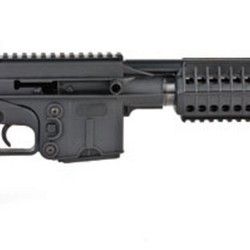 PLR16F .223 REM Semi-Auto Pistol Compact Forend Included