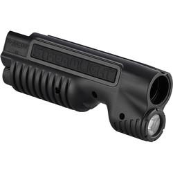 Streamlight 69600 TL Racker Shotgun Forend Light Mossberg
