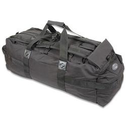 """UTG Ranger Field Bag 36 x 17 x 12"""" Black"""
