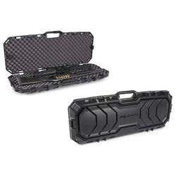 """Plano Tactical Series 36"""" Long Gun Case"""