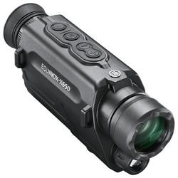 Bushnell Equinox X 650 With Illuminator Night Vision 5x32mm
