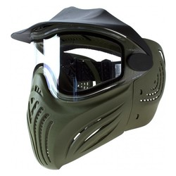 Empire Helix Thermal Goggle - Olive