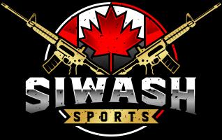 Siwash Sports