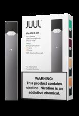 JUUL JUUL Starter Kit,