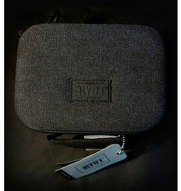 RYOT Small SafeCase  - Black