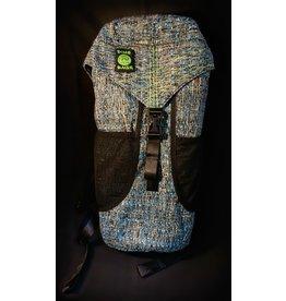 Dime Bags 18″ Conversion Tube – Glass