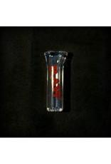Raw Raw Glass X-Tips