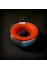 Kind Ashtray - Red