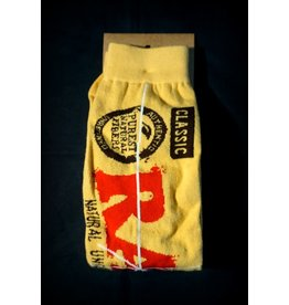 Raw Raw Socks