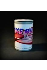 Aluminum Spice Mill Blender 50mm