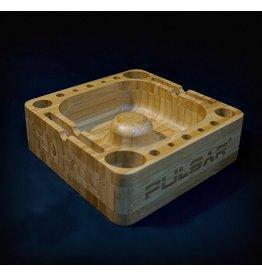 """Pulsar Pulsar Bamboo Tap Tray 5"""""""
