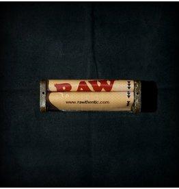 Raw Raw 2 Way Roller 70mm