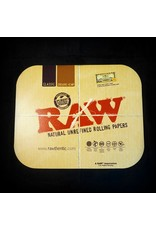 Raw Raw Magnetic Tray Cover - Large